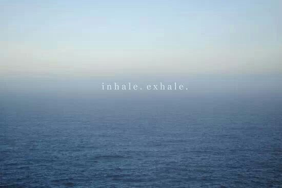 4552536-tumblr-quotes-inhale-exhale-backgrounds