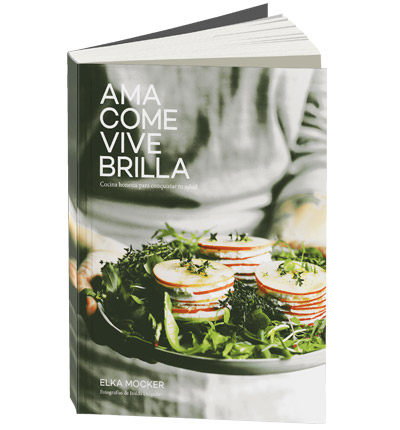 ama-come-vive-brilla